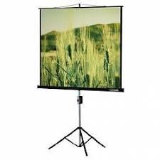 Проекционный <b>экран Lumien Eco View</b> 150x150 MW (LEV-100101 ...