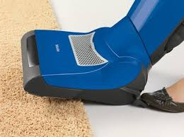 rug vacuum. another german brand, miele has earned a reputation amongst oriental rug enthusiasts as the go-to name for area vacuum cleaners.