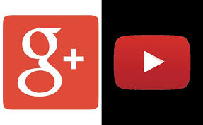 google plus logo red. Brilliant Red With Google Plus Logo Red S