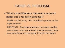 school and education essay upsrtc