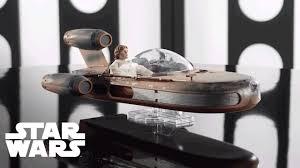 star wars luke skywalker s x 34 landsder rey s jakku sder designer desk