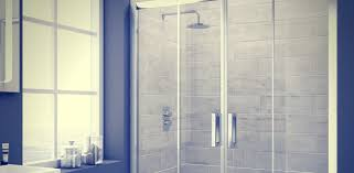 a comprehensive guide to ing shower enclosures
