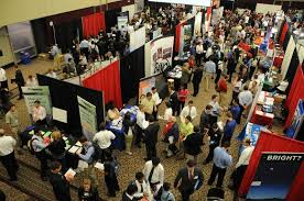 what to do at career fair fair game tips for employers on making the most of job fairs al