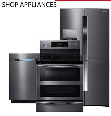 Kitchen Appliance Shop City Furniture Appliances Ltd Bc