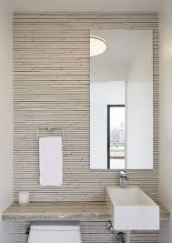Small Picture Lovely Modern Bathroom Tile 32 For Your bathroom tiles design with