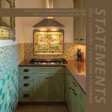 kitchens lighting. Projects Kitchens Lighting
