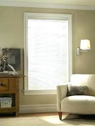 home decorators collection blinds s in home decorators collection
