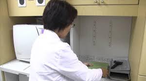 how to do spore test at wlac dental hygiene program how to do spore test at wlac dental hygiene program