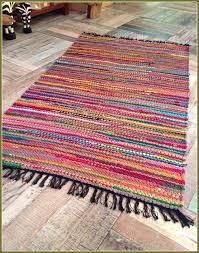cotton rag rugs target home design ideas target rugs 4x6