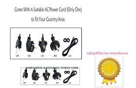 ac schematic symbols facbooik com Ac Wiring Diagram Symbols electrical symbols, electrical diagram symbols electrical reading a wiring diagram symbols
