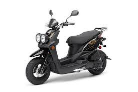 yamaha zuma moped. gallery yamaha zuma moped a