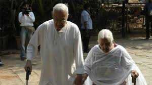 essay old age homes related post of essays on old age homes