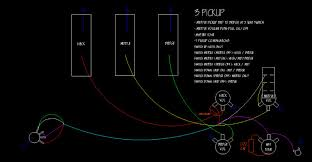 lollar p wiring diagram wiring diagrams a ion about p90 39 s mylespaul