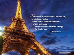 L Ron Hubbard Quotes Simple Image Result For L Ron Hubbard Quotes LRH Pinterest