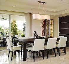 rectangular dining room light. Amusing Rectangular Dining Room Light Fixtures Pictures Best With Regard To Entranching Rectangle Lighting U
