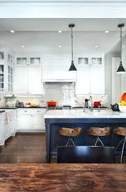 modern kitchen tile. Tile Backsplash Design Ideas Kitchen Services Modern