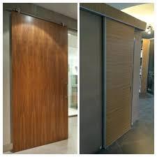 office sliding door office sliding barn door office sliding door storage cabinet office sliding door