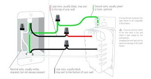 Double Light Switch Wiring Diagram 2 Way Lighting Circuit Wiring Diagram Nz Wiring Diagram