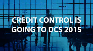 Missouri Credit Collections Blogs Credit Control Llc