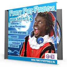 Party, piet, pablo on Amazon Music