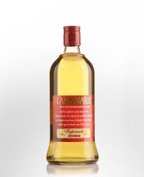 canario reposado pisco 700ml