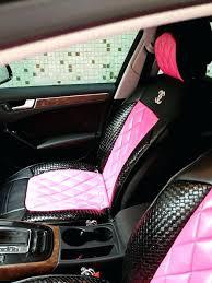 tie dye car seat covers tie dye auto seat covers unique luxury diamond universal automobile leather