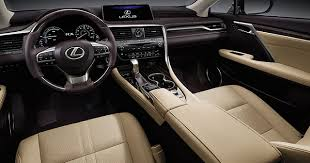 2018 lexus rc 350. fine 350 2018 lexus rx 350 interior intended lexus rc