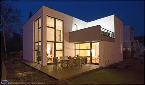 contemporary modern house plans beautiful plan pm open concept modern house plan