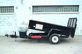 Dump Truck Sizes Cubic Yards Bobtail Dump Trucks – catchthemoment.co