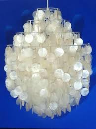medium size of mother of pearl chandelier lighting mother of pearl chandelier shades full image for