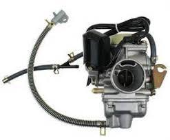 similiar howhit 150cc carburetor diagrams keywords hensim 150cc atv wiring diagram on carter 150cc engine diagram