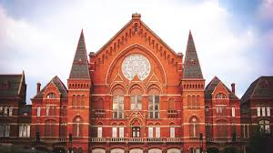 famous architecture buildings.  Architecture Take A Tour Of Buildings Designed By Cincinnatiu0027s Most Famous Architect  For Architecture