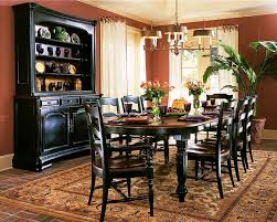 dining room china closet. pretentious idea dining room sets with china cabinet all closet