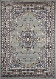 area rugs on carpet pictures large traditional oriental area rug style carpet actual area rugs over