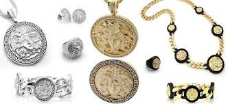 iced out hip hop jewelry good sandi pointe virtual library of collections