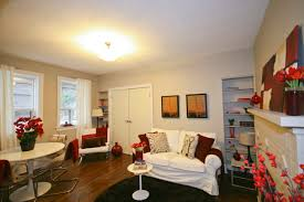 2 bedroom apartments for rent in downtown toronto ontario. 2 bedroom apartments for rent in downtown toronto ontario