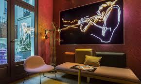 living room ideas contemporary floor lamps
