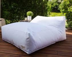 Outdoor Floor Cushions Glamorous Il Full Version U Inside Impressive Design