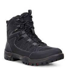 <b>Ботинки</b> высокие <b>ECCO XPEDITION III</b> 811174/53859   Цена ...