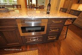 kitchen cabinets maryville tn elegant craigslist kitchen cabinets knoxville tn new 15 unique craigslist