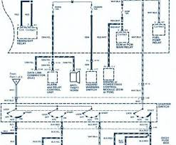 10 fantastic isuzu electrical wiring diagram solutions type on screen isuzu npr electrical wiring diagram 1998 isuzu wiring schematic trusted wiring diagrams rh kroud co