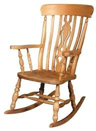 wooden rocking chairs for sale. Oak Rocking Chairs For Sale Amazing Nursery Buying Guide Home With Within Real Wood Plan 4 Wooden
