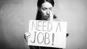 cant find work the surprising reason college grads cant get a job