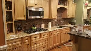 Full Size of Kitchen Backsplashes:cut Tile Brick Backsplash For Kitchen  Travertine Polished Granite Countertops Large Size of Kitchen Backsplashes:cut  Tile ...