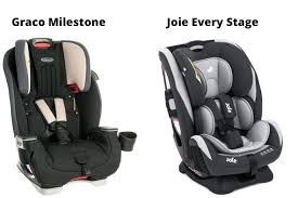 car seat cushion target car seat boy car seat covers baby car seat cushion infant car