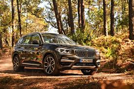 2018 bmw 2002.  2002 2018 bmw x3 xdrive30d photoshoot 63 830x553 on bmw 2002