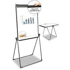 Basketball Display Stand Walmart Boards and Easels Walmart 64