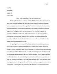 Example Of Rhetorical Analysis Essays Sample Rhetorical Analysis Essay Example Writing A Rhetorical