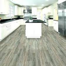 kitchen designs with vinyl flooring vinyl ring for kitchen ideas best creative of plank images vinyl kitchen designs with vinyl flooring