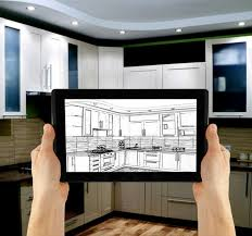 free home design software for ipad 2. 16 best online home interior design software programs (free \u0026 paid) free for ipad 2 s